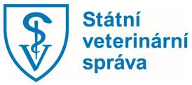 Metodika kontroly zdraví zvířat a nařízené vakcinace na rok 2021